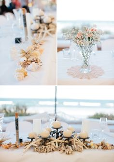 Waihi Beach wedding by Kimberley Elizabeth
