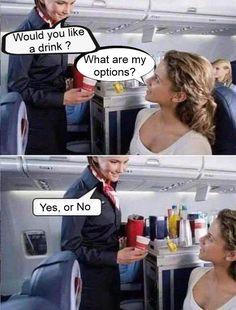 Today's Morning Mega Memes Best Memes, Dankest Memes, Jokes, Stupid Memes, Poem Memes, True Memes, Stupid Funny, Tea Meme, Funny Images