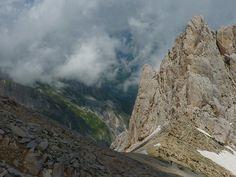 Gran Sasso - Abruzzo
