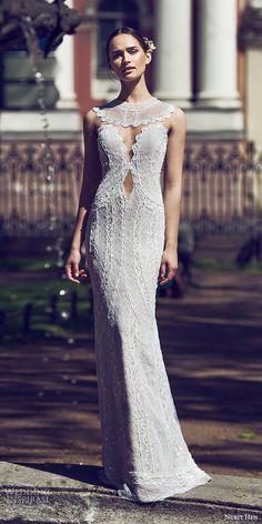 Wedding Dresses, Bridal Gowns, Wedding Gowns for your Inspiration - US Wedding Dresses V Neck Wedding Dress, 2016 Wedding Dresses, Gorgeous Wedding Dress, White Wedding Dresses, Wedding Attire, Beautiful Gowns, Bridal Dresses, Wedding Gowns, Bridesmaid Dresses