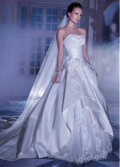 so gorgeous... stunning...
