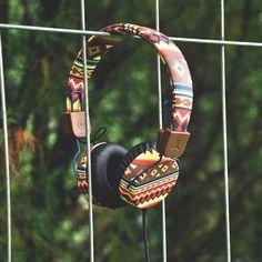Takıl bana:) #headphone #kulaklik #kliksa #varsayoksakliksa