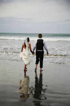 Beach Wedding ❤ⓛⓞⓥⓔ ❤ on Pinterest | Luxury Villa, Beach ... : Beach Theme Wedding Nz For Kids