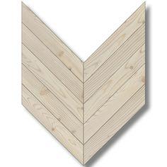 Admonter Selection Chevron Floors | Larch Alba Chevron Floor, Floors, Style, Timber Flooring, Flats, Stylus, Floor