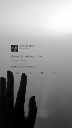 if this ain't me Justin Bieber Lockscreen, Justin Bieber Quotes, Justin Bieber Wallpaper, Justin Bieber Pictures, I Love Justin Bieber, Justin Hailey, Love Of My Life, My Love, Dark Quotes