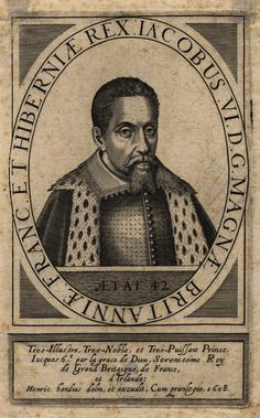 King James I of England and VI of Scotland; the Black Man who wrote/authorized the King James Bible. Ancient Egyptian Art, Ancient Aliens, Ancient History, Ancient Greece, Black History Books, Black History Facts, King James Of Scotland, Black Hebrew Israelites, Black King And Queen