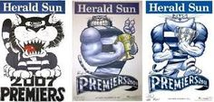 Image result for geelong cats cheer squad cartoon characters Australian Football League, Cat Character, Great Team, Cartoon Characters, Club, Squad, Cities, Cheer, Family Room