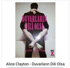 Alice, Books, Libros, Book, Book Illustrations, Libri
