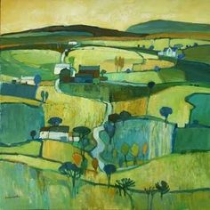 moira huntly artist - Google Search