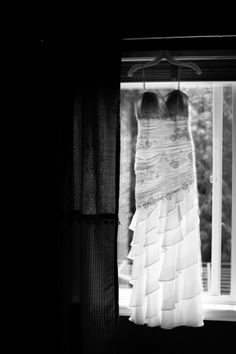 Wedding: Hilary & John – Denver Wedding Photographer » carrieswailsphotography.com