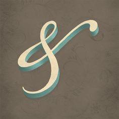 Bickham Script Pro #fancy wedding font Buy prints on society6