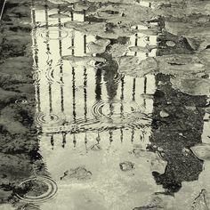Faire des ronds dans l'eau by Christelle D, via Flickr