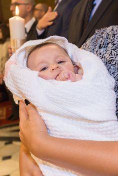 Botez Gaelle | Fotograf Nunta Bucuresti Cute Babies, Baby Shower, Photos, Beautiful Babies, Bebe, Babyshower, Pictures, Baby Showers, Funny Babies