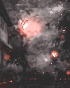 Background Wallpaper For Photoshop, Desktop Background Pictures, Portrait Background, Blur Background Photography, Picsart Background, Editing Background, Photo Background Images Hd, Instagram Background, Blur Image Background