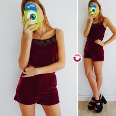 BLACK FRIDAY MONO AGNES BORDO $250 (ANTES $500) Velvet y microtul en el escote elastizado cintura elástica breteles ajustables. ULTIMO DIA de SUPER PRECIOS http://ift.tt/2fvR15g #blackfriday #black #friday #sale #descuento #shoponline  #oyuelitostore #stylish #fashion #fashionpost #ootd #moda #clothing #instafashion #trendy #chic #trends #outfitoftheday #selfie #showroom #loveit #look #inspirationoftheday #modafemenina