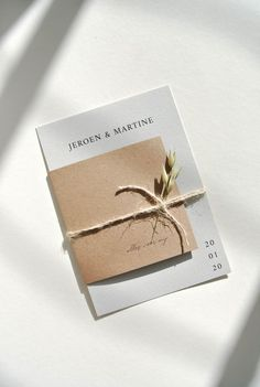 Invitation Card Design, Diy Invitations, Wedding Invitation Design, Wedding Stationary, Invitation Suite, Rustic Wedding Invitations, Invites, Wedding Card Design, Wedding Designs
