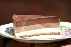 Chocolate Sin Gluten, Colorful Cakes, Tiramisu, Cheesecake, Ethnic Recipes, Sweet, Desserts, Cacao, Food Ideas