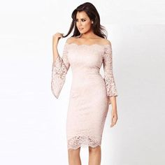 d0b7c9a63 13 Best dresses images