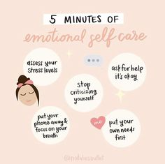 Get My Life Together, Happy Minds, Self Care Activities, Mental Health Matters, Self Improvement Tips, Destress, Self Development, Personal Development, Self Care Routine