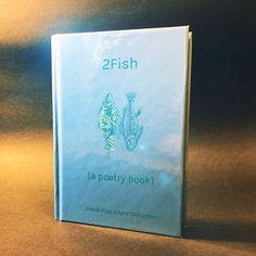 A beautiful book of poetry by Jhené Aiko Efuru Chilombo Best Books To Read, Good Books, Kate Kennedy, Celebrity Books, Jhené Aiko, Music Words, Social Media Stars, Press Kit, Poetry Books