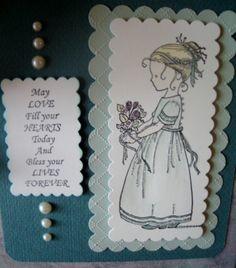 Door County Rubber Stamps   Seagulls | Door County Rubber Stamps   Seagulls  | Pinterest | Door County, Doors And Stamps
