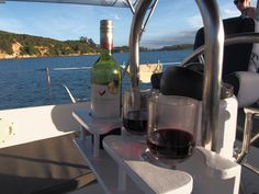 Red Wine, Nautical, Alcoholic Drinks, Glass, Navy Marine, Drinkware, Corning Glass, Liquor Drinks, Alcoholic Beverages