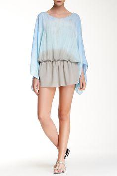 Jordan Short Dress by Tiare Hawaii on @HauteLook