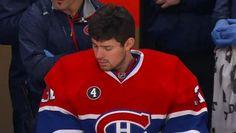 La LNH a oublié de mettre le nom de Carey Price dans le chapeau pour les 3 étoiles de la semaine! http://www.danslaction.com/fr/la-lnh-a-oublie-de-mettre-le-nom-de-carey-price-dans-le-chapeau-pour-les-3-etoiles-de-la-semaine/