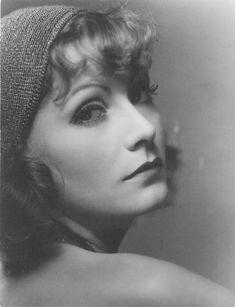 Clarence Sinclair Bull, Greta Garbo, Susan Lenox, 1931