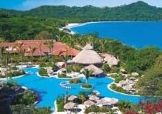 Costa RIca all inclusive vacations company established in 1998 providing affordable custom Costa Rica vacation packages.