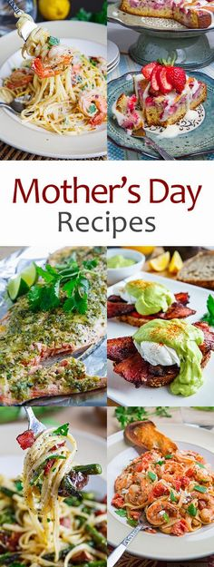 [Food and drink]Mothers Day dinner Mothers Day Meals, Mothers Day Dinner, Mince Recipes, Cooking Recipes, Healthy Recipes, Tasty Snacks, Delicious Recipes, Easy Recipes, Brunch Recipes