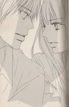 Shota, Sawako