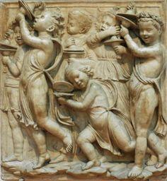 Plik:Cantoria Della Robbia OPA Florence 4.jpg