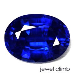 ロイヤルブルーカイヤナイト(Kyanite)1.59CT