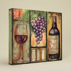 Wine Country Recipe Album , 1033072   Lang