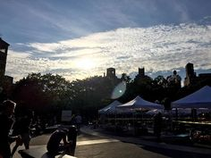 http://washingtonsquareparkerz.com/sunsetfriday-mrrobot-washingtonsquarepark-nyc/   #sunsetfriday #mrrobot #washingtonsquarepark #nyc