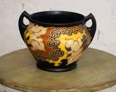 gouda pottery