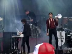 for KING & COUNTRY | Run Wild - YouTube Go watch this! Subscribe to my channel for more!