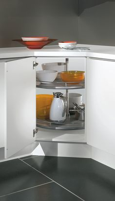 Kube has a huge selection of internal storage solutions to suit your specific requirements. From cutlery inserts to corner solutions and clever pull out storage units to recycling bins – you will be spoilt for choice. Wardrobe Furniture, Recycling Bins, Kitchen Accessories, Storage Solutions, Kitchens, Kitchen Fixtures, Shed Storage Solutions, Kitchen, Cookware Accessories