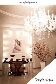 Toda beleza reunida em um só lugar, Buffet Tulipas.  (11) 2076-9919  www.buffettulipas.com.br
