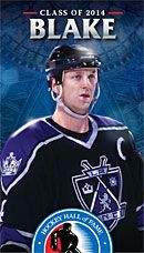Legends of Hockey Net -Induction weekend is friday nove to Mon Nov 2014 Ontario, Toronto, Legends, Friday, Dreams, Baseball Cards