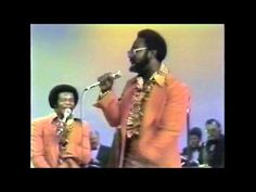 Sadie The Spinners Live remastered highest quality audio - YouTube