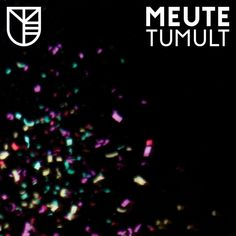 Listen to The Man with the Red Face by MEUTE - Tumult. Discover more than 56 million tracks, create your own playlists, and share your favorite tracks with your friends. Brass Band Music, Music Bands, Red Face, Cool Things To Buy, Stuff To Buy, Lp Vinyl, Techno, Cd Online, 16 Bit