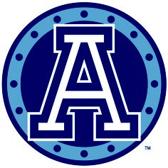 CFL, Toronto – Hamilton, Thursday, pm ET / Watch and bet Toronto – Hamilton live Sign in or Register (it's free) to watch and bet Live Stream* To place a bet whil… Canadian Football League, Football Team, Football Helmets, American Football, College Football, Ottawa Redblacks, Winnipeg Blue Bombers, Montreal Alouettes, Saskatchewan Roughriders