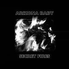 Arizona Baby es de ese tipo de bandas que pone las cosas fáciles. Hablar con ellos con la música como pretexto supone hacerlo de realidad, formas de vida e inquietudes varias. Además, no suelen defraudar y la excusa de la cita siempre merece toda la atención.