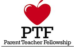 Join us this evening at 6pm in Room 25 for our monthly PTF Meeting! http://immanuelschools.com/activities/