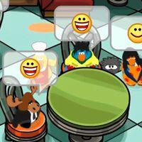 Descubre Club Penguin, el mundo virtual infantil número 1 Club Penguin, Ver Video, Penguins, Disney, Blue Prints, Hipster Stuff, Penguin, Disney Art