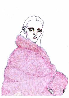 Anna_Wright illustration 005.jpg                                                                                                                                                                                 More