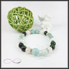 Dangles, Beaded Bracelets, Health, Jewelry, Jewlery, Health Care, Jewerly, Pearl Bracelets, Schmuck