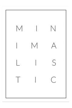 MINIMALISTIC - product images of repin & like. listen to Noelito Flow songs. Noel. Thanks https://www.twitter.com/noelitoflow https://www.youtube.com/user/Noelitoflow